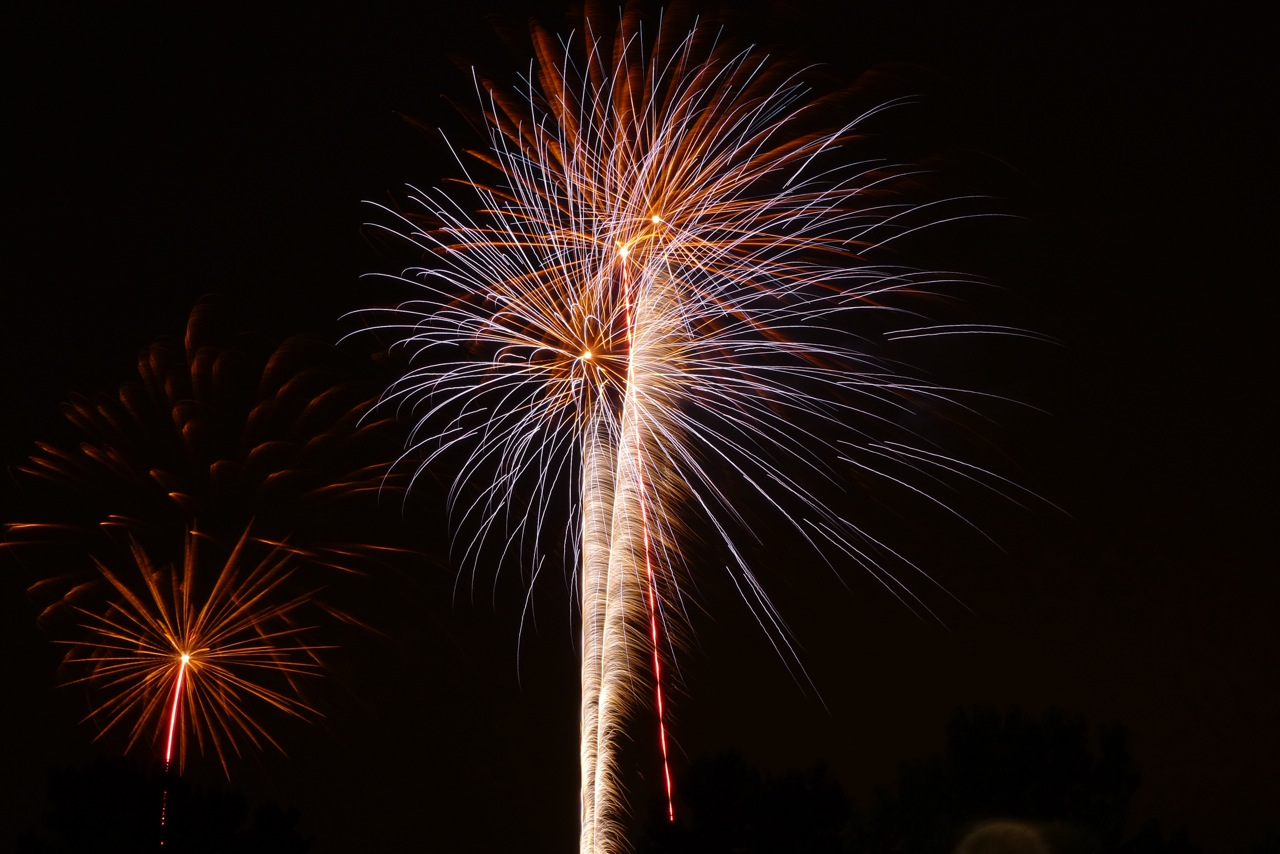 4th of July Fireworks - 13.jpg