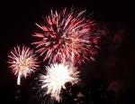 4th of July Fireworks - 01.jpg