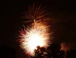 4th of July Fireworks - 02.jpg