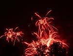 4th of July Fireworks - 03.jpg