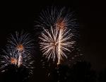 4th of July Fireworks - 04.jpg
