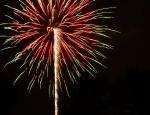 4th of July Fireworks - 05.jpg