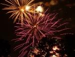 4th of July Fireworks - 06.jpg