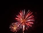 4th of July Fireworks - 07.jpg
