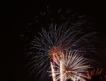 4th of July Fireworks - 08.jpg