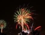 4th of July Fireworks - 09.jpg