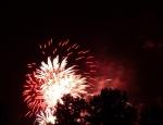 4th of July Fireworks - 10.jpg