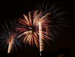 4th of July Fireworks - 11.jpg