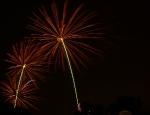 4th of July Fireworks - 12.jpg