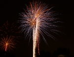 4th of July Fireworks - 13.jpg