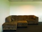 sofa-nook