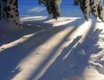 Snowmageddon 2010 - 51