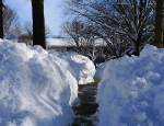 Snowmageddon 2010 - 71
