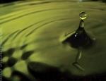 Waterdrops_12