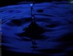 Waterdrops_4