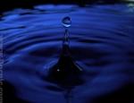 Waterdrops_5