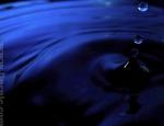 Waterdrops_9
