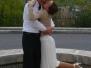 Our Wedding No. 1