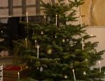 Weihnachten2010 (26 of 31)