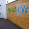 Thumbnail image for greeNEW Office