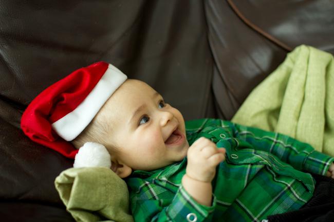 Post image for Merry Christmas!