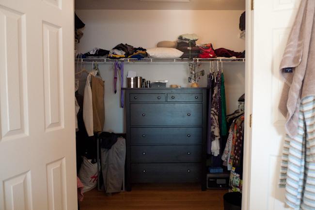 Master Closet-4
