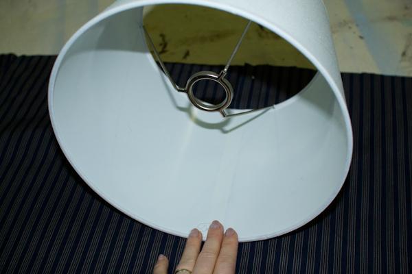 lamp shade-6